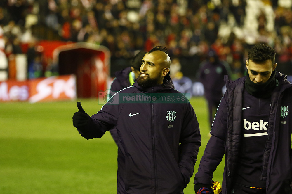 صور مباراة : رايو فاليكانو - برشلونة 2-3 ( 03-11-2018 )  20181103-zaa-s197-120