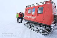 05: LONGYEARBYEN ICE CAVE