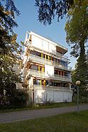 Habitat 2, Graz