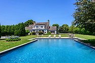 64 Duck Pond Ln, Southampton,Long Island, New York