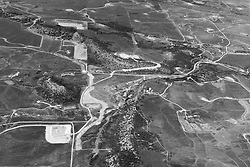 2013 APR 01: The Thompson Divide project near Carbondale, CO. (Joshua Duplechian/Trout Unlimited)\