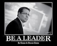 BGDG Motivational Posters