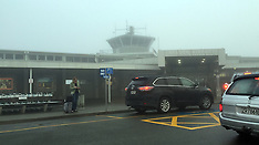 Nelson-Fog close airport