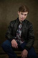 Cody H