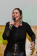 Katia Aveiro 2015