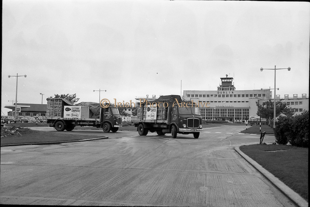 07/09/1963<br />