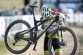 2018.04.08 - Beringen - GP Beringen UCI MTB