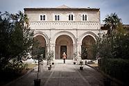 20110408_NYT_Abruzzo