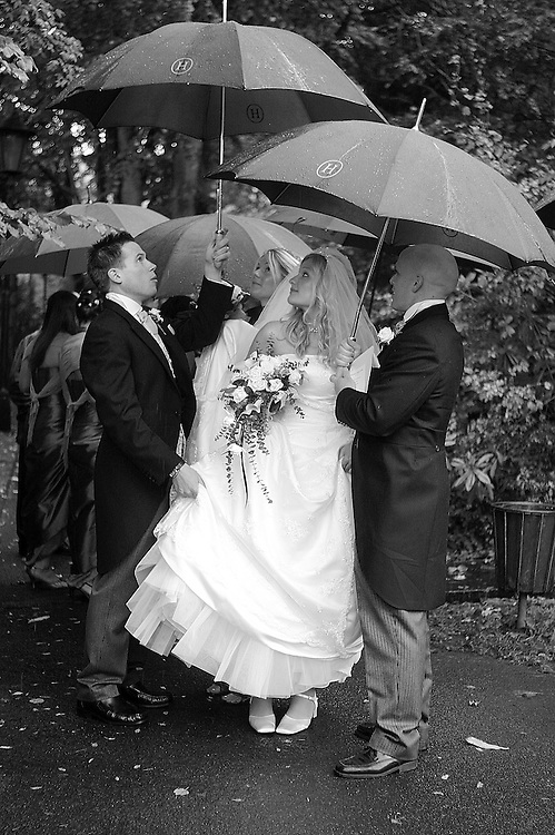 EPSON DSC Picture wedding photography by sheffield photographer grenville charles