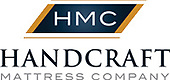Handcraft Mattress Company