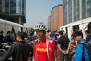 2011 Tour of Beijing