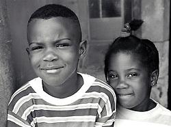 Children UK 1994