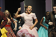 ohs-grease 091713