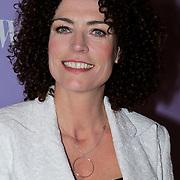 NLD/Amsterdam/20100412 - Premiere film de Gelukkige Huisvrouw,