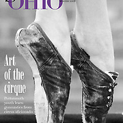 Southeast Ohio Magazine