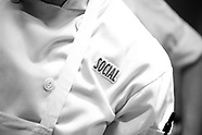 Social Restaurant Photographs - Michael Davidson Photography