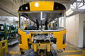150414-NYT-Propane School Buses