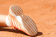 Ball Boys and ball Girls during the Roland Garros French Tennis Open 2018, Preview, on May 21 to 26, 2018, at the Roland Garros Stadium in Paris, France - Photo Pierre Charlier / ProSportsImages / DPPI