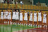 20100715 Italia - Lettonia