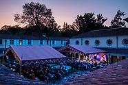 Final Weekend of Caramoor 2019