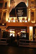 Party celebrating publication of: The Ravenscar Dynasty by Barbara Taylor Bradford,  Moussaieff, 172 Bond Street, London,  -DO NOT ARCHIVE-© Copyright Photograph by Dafydd Jones 66 Stockwell Park Rd. London SW9 0DA Tel 020 7733 0108 www.dafjones.com