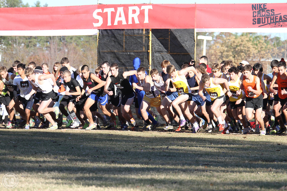 NXN SE 2010.Photography by Gregg Forwerck
