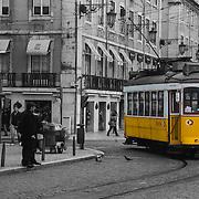 Lisboa - Bonita e boa