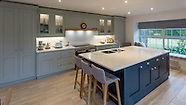 Design Dimensions kitchens 17