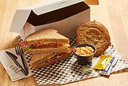 Veggie&HummusonWheatValueBox