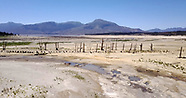 Cape Town: Drought Declared a Local Disaster 8th March 2017