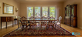 Dining Rooms & Kitchens