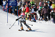 Piche Invitational J5 1st run 20Mar10