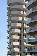 CityLife Milan