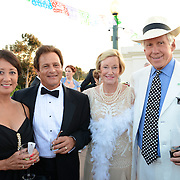RIVIERA-Patrons of the Prado Gala 2013