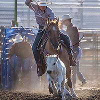 2015 Helena Youth Rodeo