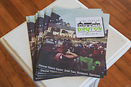 Town Brochure