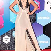 NLD/Rotterdam/20161106 - MTV EMA's 2016, Stefanie Giesinger