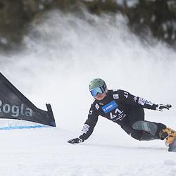 20180120: SLO, Snowboarding - FIS Snowboard World Cup Rogla 2018