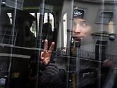 2011_11_11_EDL_Arrest