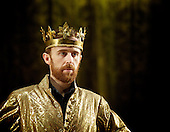 Edward II 2nd September 2013