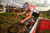 2017.10.14 - Kruibeke - Brico Cross #3