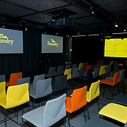 Google - Foundry Launch - Event Photography Dublin - Alan Rowlette Photography