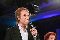 Ray Davies (Kinks). The Silver Clef Lunch 2013 in aid of  Nordoff Robbins held at the London Hilton, Park Lane, London.<br /> Friday, June 28, 2013 (Photo/John Marshall JME)