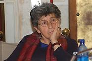 Mafai Miriam