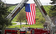 09/19/18 Tim Bolyard Funeral