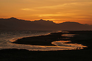 20160429 Salton Sea