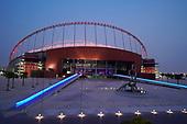 Track and Field-IAAF World Athletics Championships-Sep 26, 2019