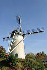 Valkenswaard, Noord Brabant, Netherlands