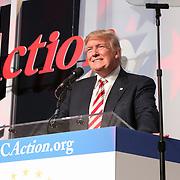 2016 Values Votors Summit