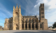 Limoges 1